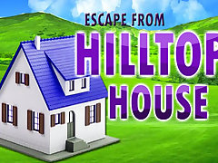 Escape From Hilltop House